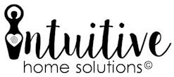 Intuitive Home Solutions